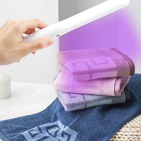 자외선 살균기 휴대용 살균기 휴대용 살균기 추천 상품이미지