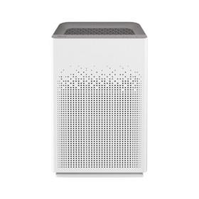 혜택 17.9만) 위닉스 제로S 공기청정기 AZSE430-JWK
