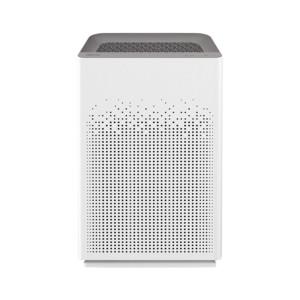 [위닉스](행사)공식인증 위닉스 제로S 공기청정기 AZSE430-JWK