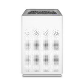(공식인증점) 위닉스 제로S 공기청정기 AZSE430-JWK