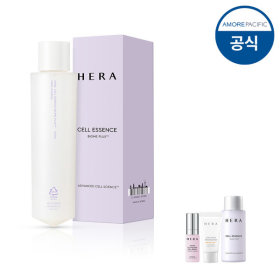 CELL ESSENCE/Plus/150ml/Refill