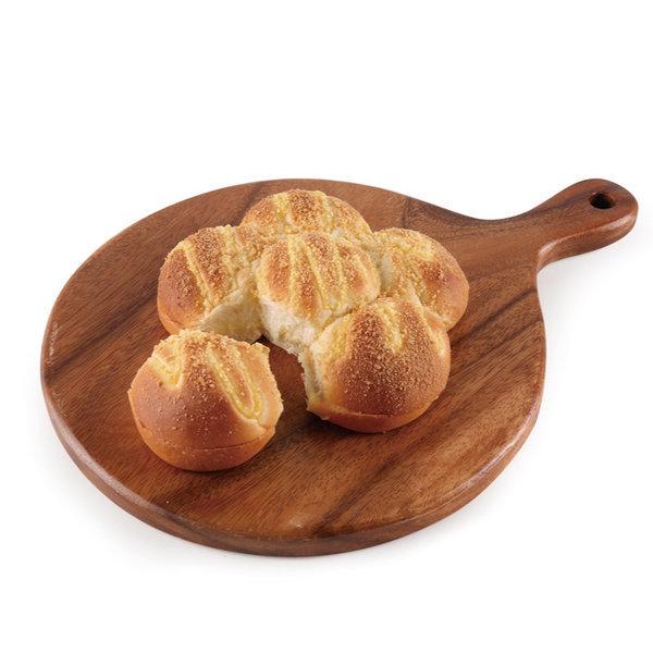몽블랑제 땅콩크림샌드빵 상품이미지