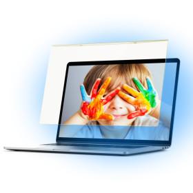 노트북 거치형 블루라이트 차단 필터 24형 (540x325)
