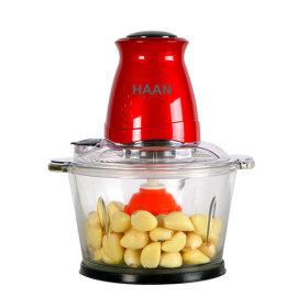 한경희 자동 마늘 야채 다지기 + 마늘까기 HA-1000