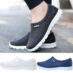 KA 190 남성 슬리퍼 여성 샌들 아쿠아슈즈 여름 신발