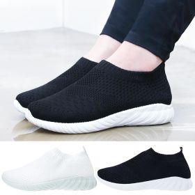 DB 426 남성 슬리퍼 여성 샌들 아쿠아슈즈 여름 신발