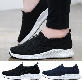 KA 4038 남성 슬리퍼 여성 샌들 아쿠아슈즈 여름 신발