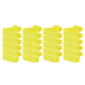 크린스틱 향기톡톡  레몬향 리필 20입