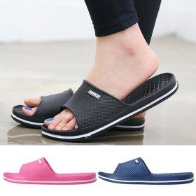 SL 184 남성 슬리퍼 여성 샌들 아쿠아슈즈 여름 신발