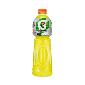 게토레이레몬 1.5Lx12펫
