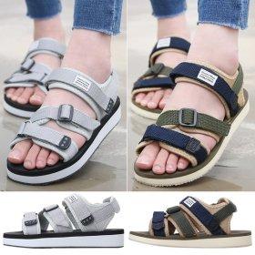 PM 5406 남성 슬리퍼 샌들 여성 아쿠아슈즈 여름 신발