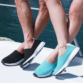 KA 021 남성 슬리퍼 샌들 남자 아쿠아슈즈 여름 신발