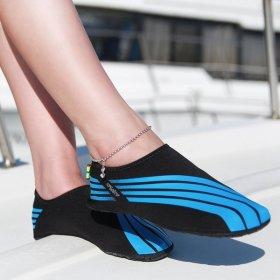 K 011 남성 슬리퍼 샌들 남자 아쿠아슈즈 여름 신발