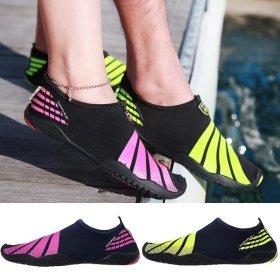 K 016 남성 슬리퍼 샌들 남자 아쿠아슈즈 여름 신발