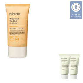 Skin/Water/Sunblock/70ml