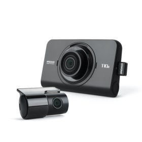 T10 시즌2 64GB 전후방 풀HD 블랙박스 무료장착