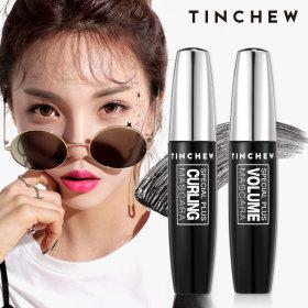 TINCHEW/Special/Plus/Mascara/1+1/Volume