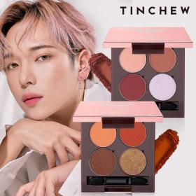 TINCHEW/Color/Eye Palette