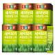 새싹보리 착즙 분말 스틱 400포(4박스) 새싹보리가루