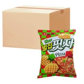 벌집핏자 90g X 20개 BOX