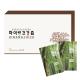 벌나무즙 50포 벌나무진액 자연산 벌나무