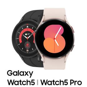 갤럭시워치4 40mm 공시기준 SM-R865N Galaxy Watch4