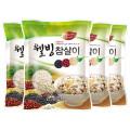 국산 찹쌀 300gX4봉 /삼계탕 재료/2세트 구매시 한봉더