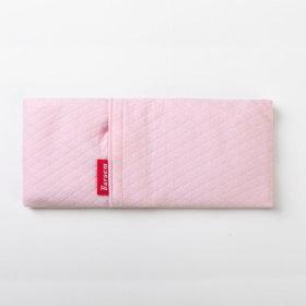 팥찜질팩 곡물 찜질팩 눈찜질팩 바램 오가닉 핑크