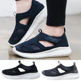 PM 0028 남성 슬리퍼 샌들 여성 아쿠아슈즈 여름 신발