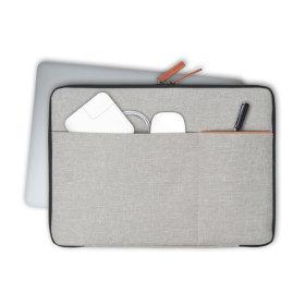 노트북 슬리브 파우치 맥북 삼성 LG 15인치 통용