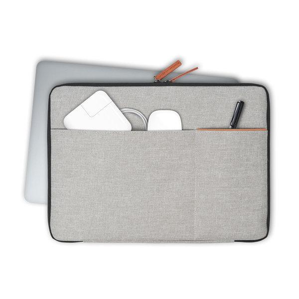 노트북 슬리브 파우치 맥북 삼성 LG 15인치 통용 상품이미지