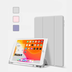 [Ozem] 아이패드 에어3 10.5 애플펜슬수납 에어 프로텍션 케이스