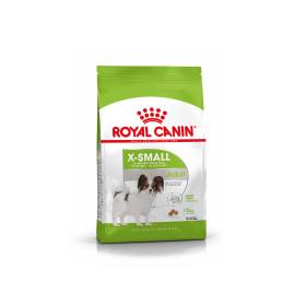 독 엑스스몰 어덜트 3kg 강아지사료