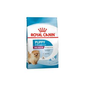 독 미니 어덜트 퍼피 3kg 강아지사료