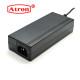 아답터 12V7.5A 어댑터 모니터 노트북 CCTV 어댑터