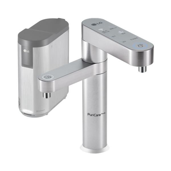 LG 정수기 렌탈 10개월무료+35만원/제휴가25900원~ 상품이미지