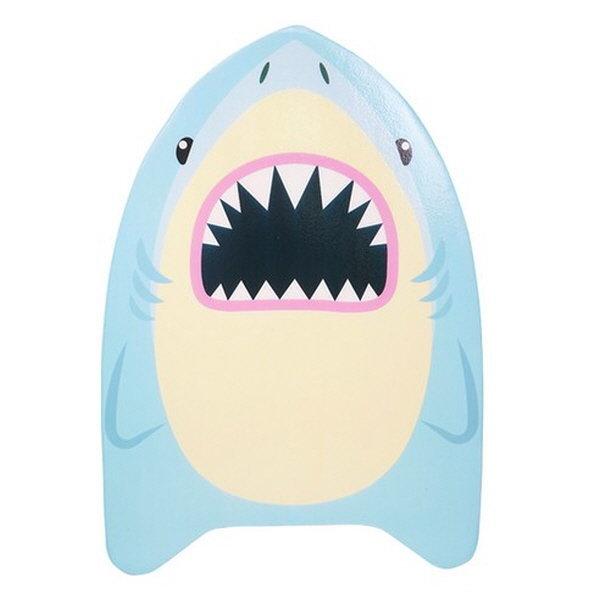 비앤씨 상어 수영보드 상품이미지