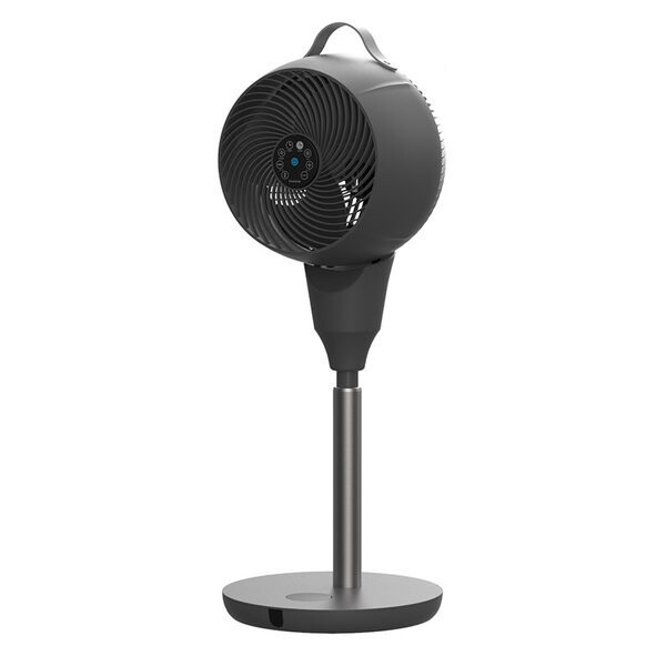 파세코 에어 써큘레이터 서큘레이터 PCF-MS50000AG 상품이미지