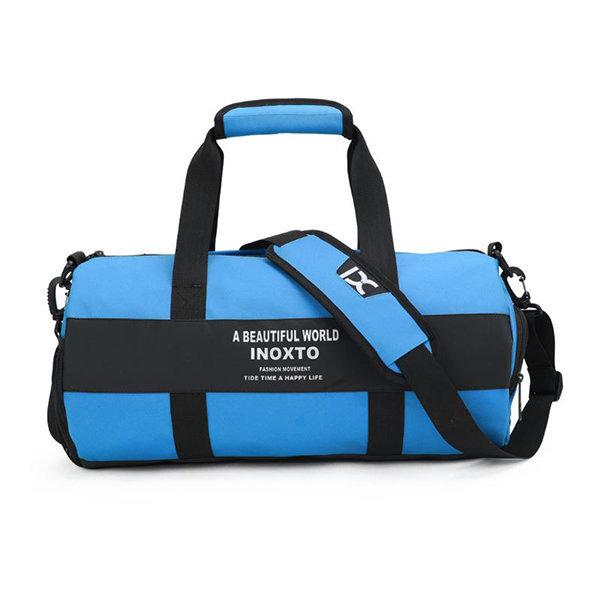 구매대행  INOXTO  LK8073 피트니스 여행용 가방 상품이미지