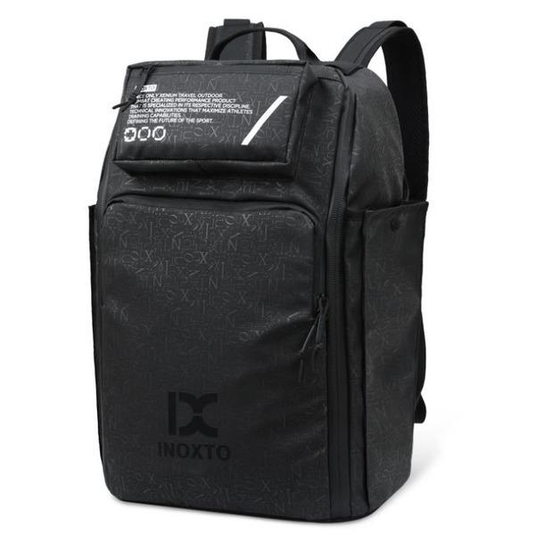 구매대행  INOXTO  LK8079 백팩 상품이미지