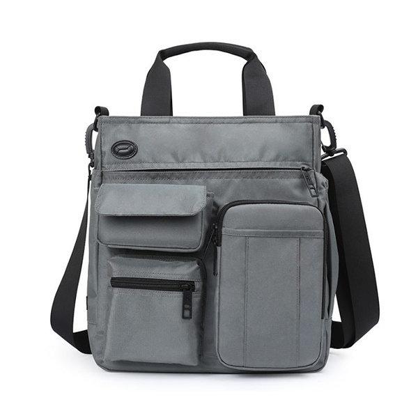 구매대행  INOXTO  LK8054A 백팩캐쥬얼비즈니스 가방 상품이미지