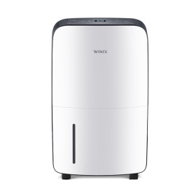 혜택 29.9만)위닉스 제습기 1등급 16리터 DN2H160-IWK