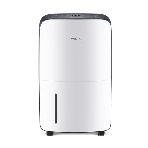 [뽀송]공식인증 위닉스 제습기 16리터 DN2H160-IWK 1등급