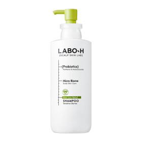 라보에이치 탈모증상완화 샴푸 민감더마 400ml