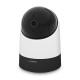 EFM ipTIME C200 IP카메라 홈 CCTV 홈캠 웹카메라 상품이미지