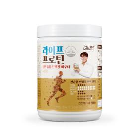라이프프로틴 단백질보충제 쉐이크 파우더 1개입