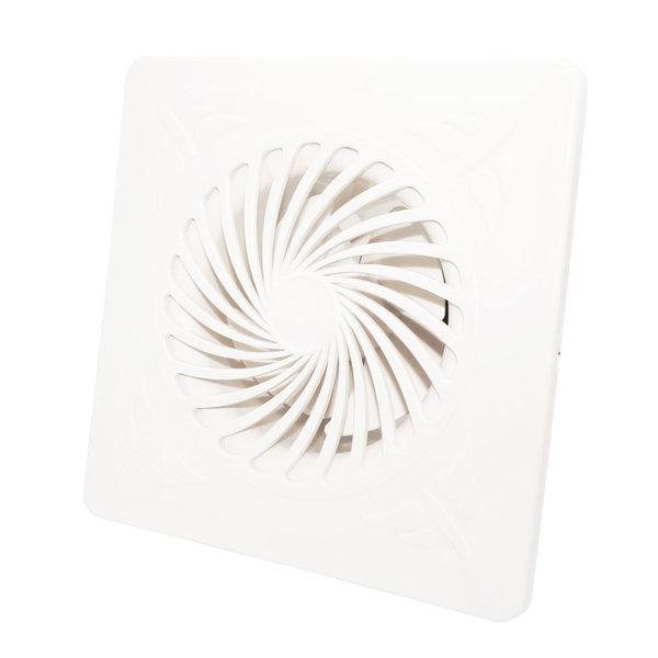 성은테크 욕실용 화장실 환풍기 ESV-100G 상품이미지