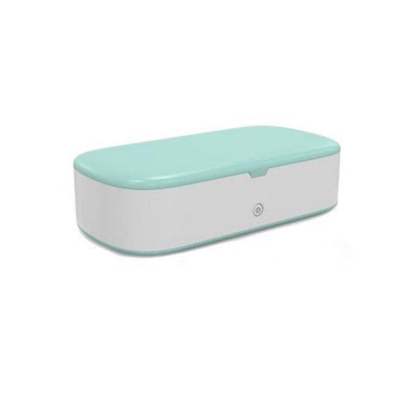 구매대행 SMTSEC휴대폰살균소독기UV Sanitizer 상품이미지