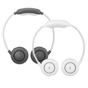 [프롬비]프롬비 1+1 넥밴드 목걸이 휴대용 선풍기 FB151