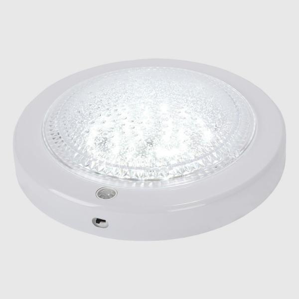 LED 센서등 직부등 현관 복도 원형 사각 LG칩 상품이미지